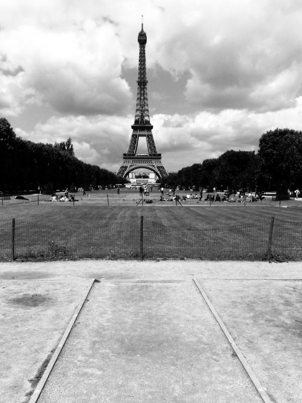 Eiffel-2.