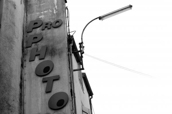 Pro-Photo.