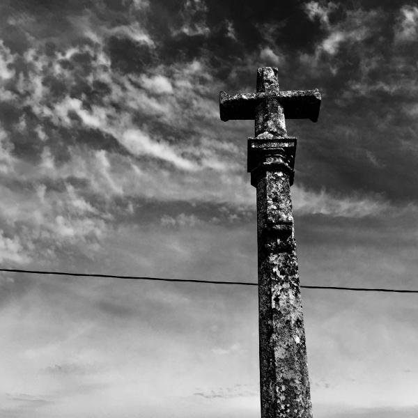 Vezelay.