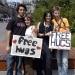 Free Hugs.
